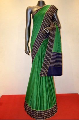 Special Party Wear Pure Crepe Silk Saree