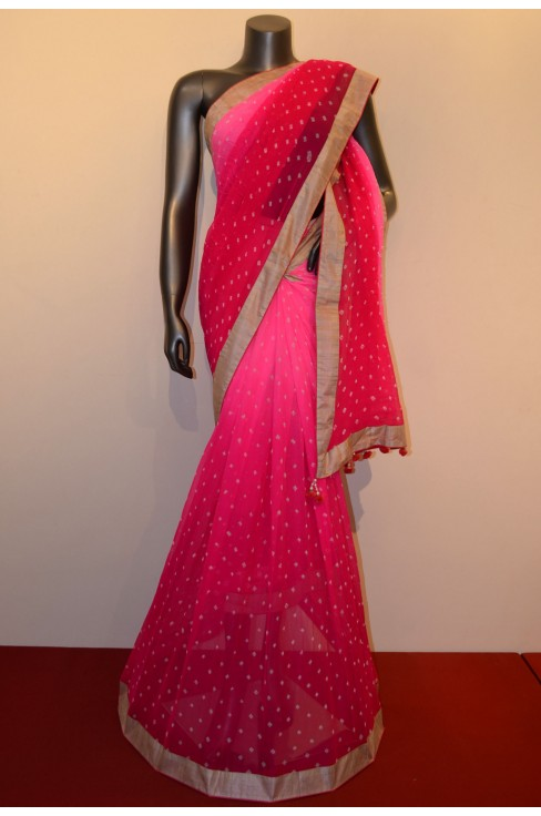 Party Wear Designer Embroidery..
