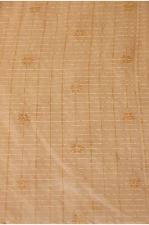 Exclusive & Traditional Pu..