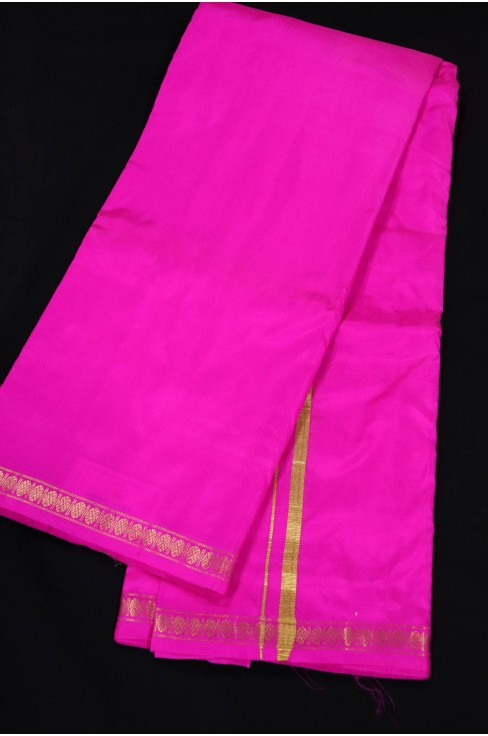 Exclusive Pure Silk Pure Zari ..