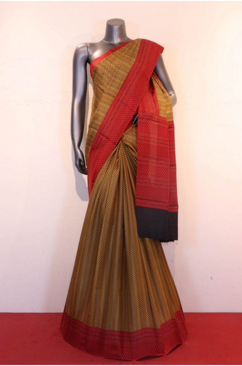 Traditional Prints Pure Printe..
