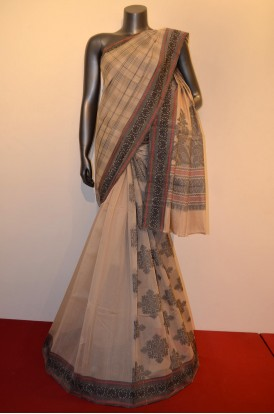 EXCLUSIVE &SPECIAL PATLI PURE SILK COTTON