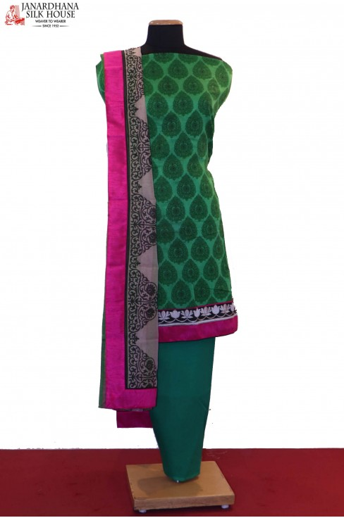 AA203912-Exclusive Printed Pur..
