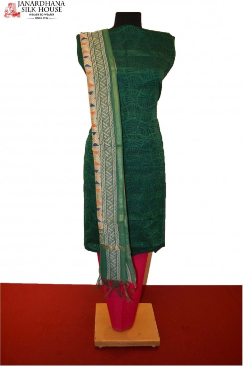 AD200237-Party Wear Unstitched..