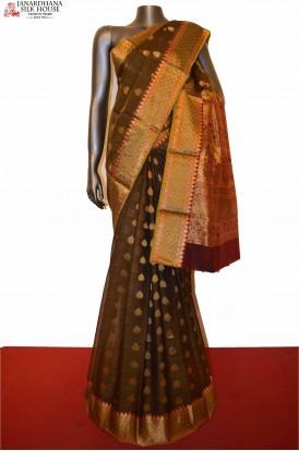 Exclusive & Special Pure Silk Cotton