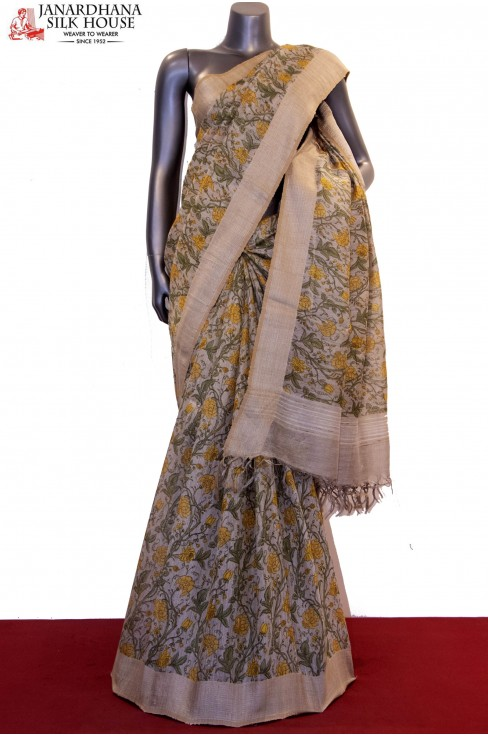 AE203865-Exclusive Prints Pure..