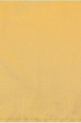 Banarasi Silk Brocade Fabric