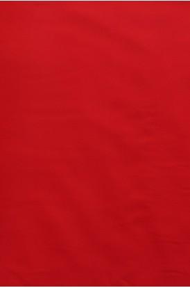 Pure Crepe Silk Fabric