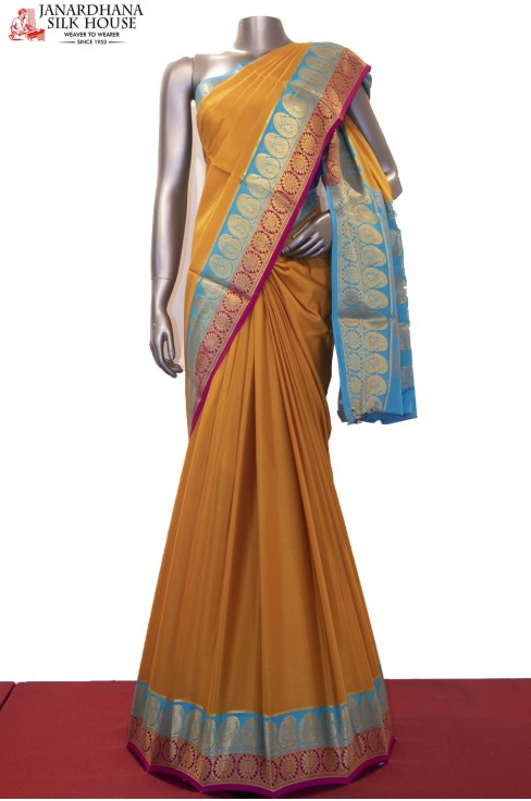 Double Contrast Traditional Pu..