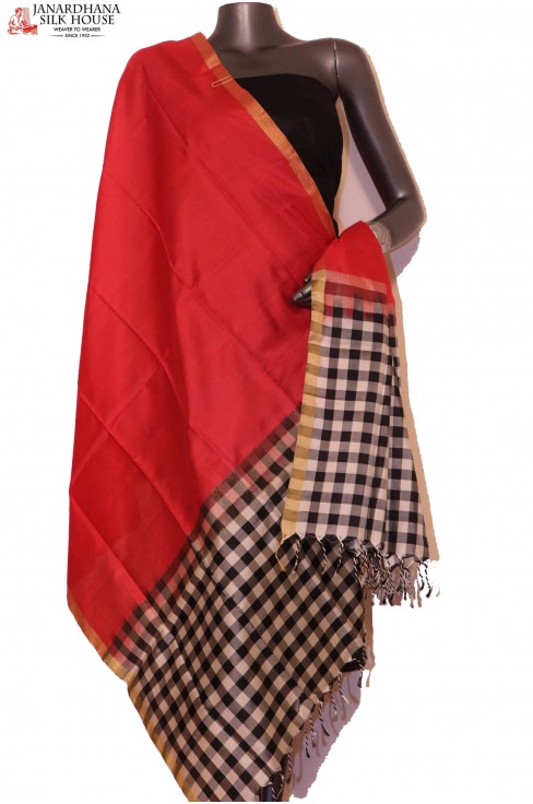 Finest Quality Pure Silk Exclu..